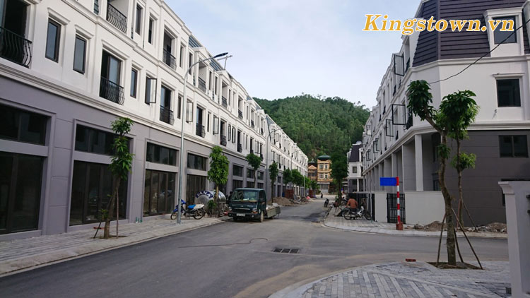 shophouse-kingstown-dan-hoan-thien