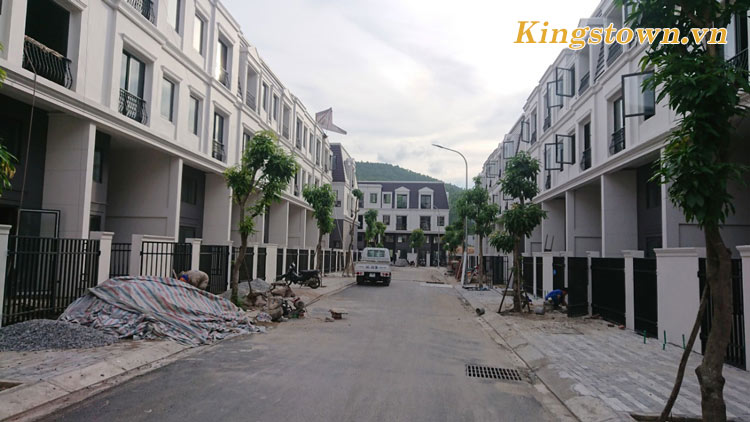 Townhouse-kingstown-thang-7-1