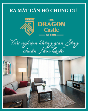 Chugn cư The Dragon Castle